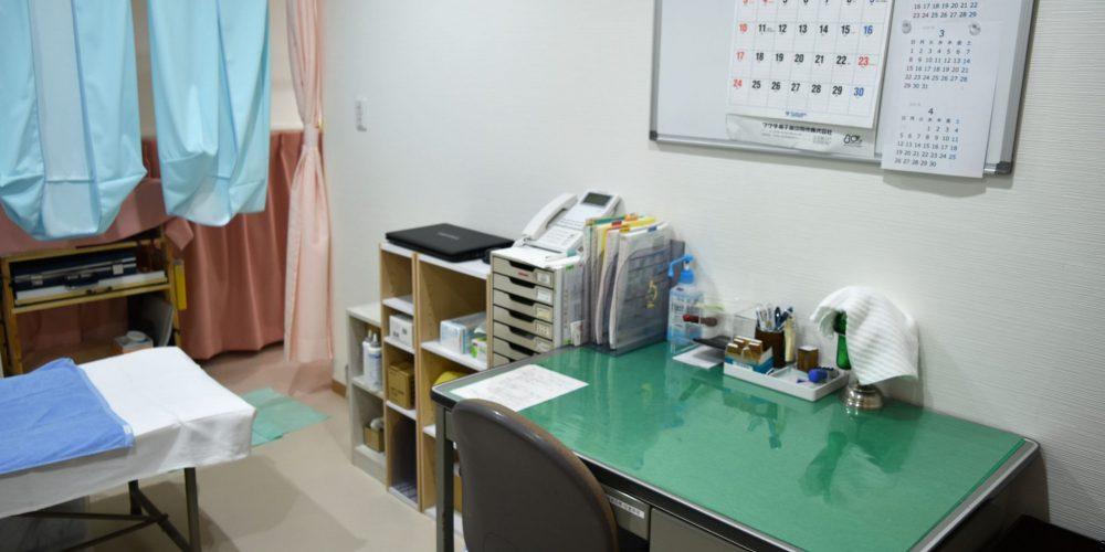 Examination_room3